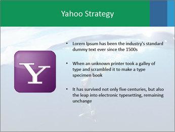 0000074963 PowerPoint Templates - Slide 11