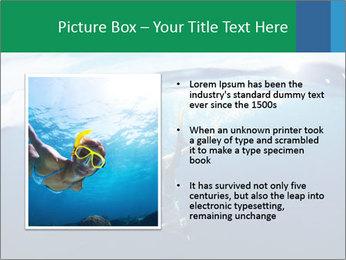 0000074963 PowerPoint Template - Slide 13