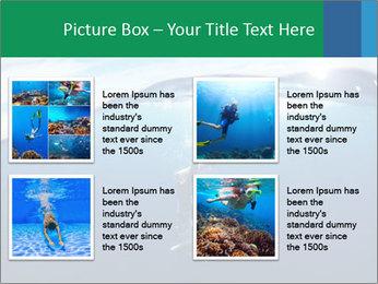 0000074963 PowerPoint Templates - Slide 14