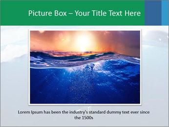 0000074963 PowerPoint Templates - Slide 15