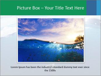 0000074963 PowerPoint Templates - Slide 16