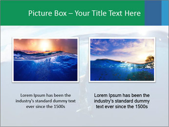 0000074963 PowerPoint Templates - Slide 18