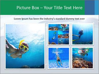 0000074963 PowerPoint Templates - Slide 19