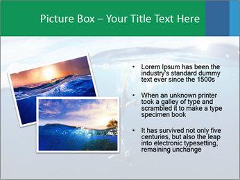 0000074963 PowerPoint Templates - Slide 20