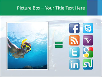 0000074963 PowerPoint Templates - Slide 21