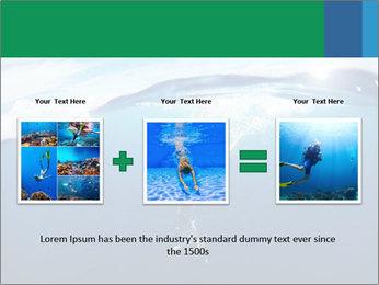 0000074963 PowerPoint Template - Slide 22