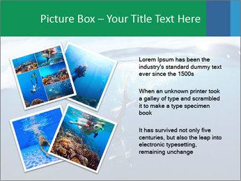 0000074963 PowerPoint Templates - Slide 23