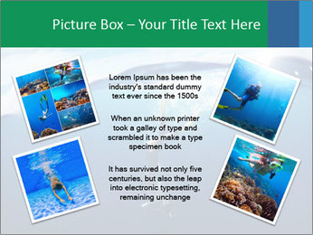 0000074963 PowerPoint Templates - Slide 24