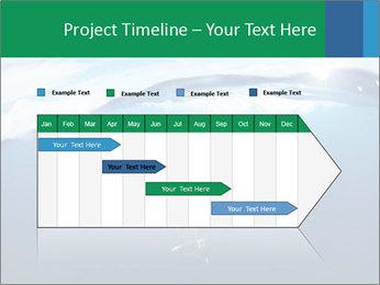0000074963 PowerPoint Templates - Slide 25