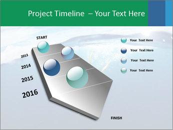 0000074963 PowerPoint Template - Slide 26