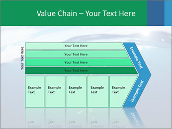 0000074963 PowerPoint Templates - Slide 27