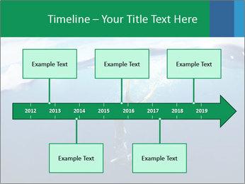 0000074963 PowerPoint Template - Slide 28