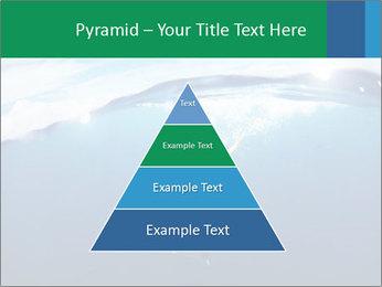 0000074963 PowerPoint Template - Slide 30