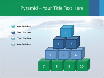 0000074963 PowerPoint Templates - Slide 31