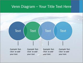 0000074963 PowerPoint Template - Slide 32