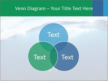 0000074963 PowerPoint Template - Slide 33
