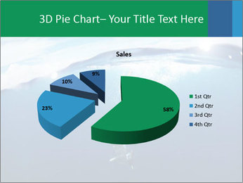 0000074963 PowerPoint Templates - Slide 35