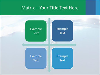 0000074963 PowerPoint Templates - Slide 37