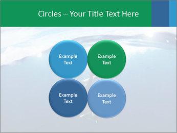 0000074963 PowerPoint Templates - Slide 38