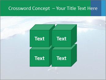 0000074963 PowerPoint Templates - Slide 39