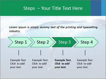 0000074963 PowerPoint Template - Slide 4
