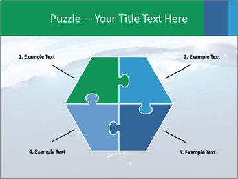 0000074963 PowerPoint Template - Slide 40