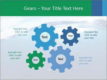 0000074963 PowerPoint Templates - Slide 47