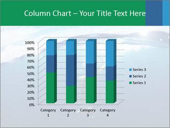0000074963 PowerPoint Template - Slide 50