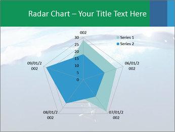 0000074963 PowerPoint Templates - Slide 51