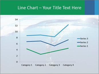 0000074963 PowerPoint Templates - Slide 54