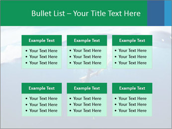 0000074963 PowerPoint Templates - Slide 56