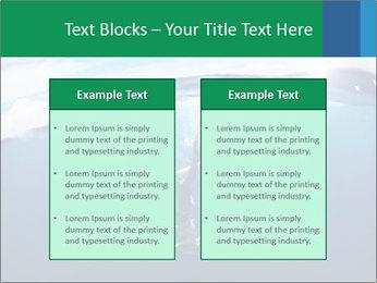 0000074963 PowerPoint Templates - Slide 57
