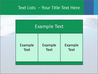 0000074963 PowerPoint Template - Slide 59