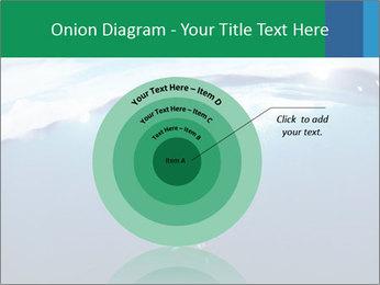 0000074963 PowerPoint Template - Slide 61