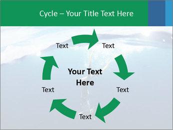 0000074963 PowerPoint Templates - Slide 62