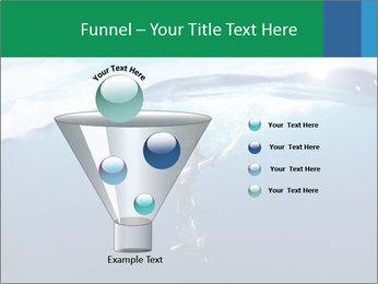 0000074963 PowerPoint Templates - Slide 63