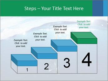 0000074963 PowerPoint Templates - Slide 64