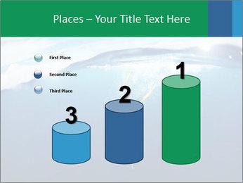0000074963 PowerPoint Template - Slide 65