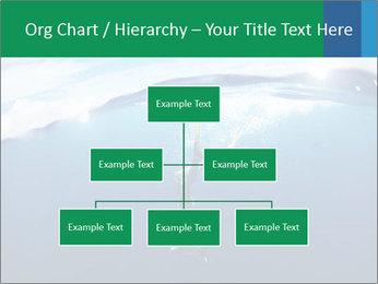 0000074963 PowerPoint Templates - Slide 66
