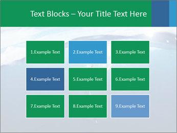 0000074963 PowerPoint Templates - Slide 68
