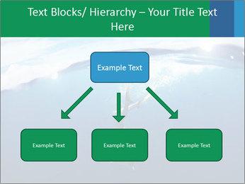 0000074963 PowerPoint Templates - Slide 69