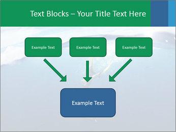 0000074963 PowerPoint Templates - Slide 70