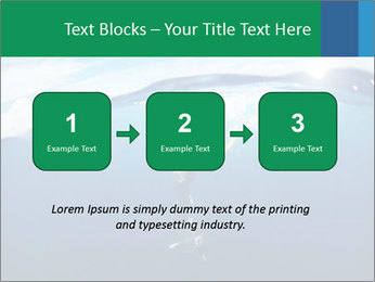 0000074963 PowerPoint Templates - Slide 71