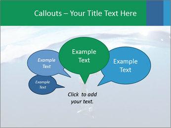 0000074963 PowerPoint Template - Slide 73