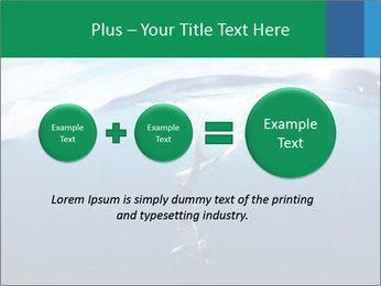 0000074963 PowerPoint Templates - Slide 75