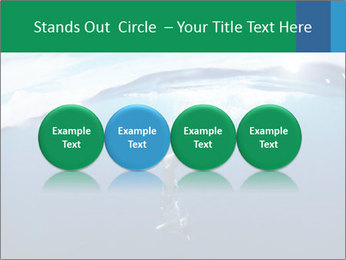 0000074963 PowerPoint Templates - Slide 76
