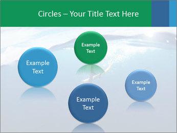 0000074963 PowerPoint Templates - Slide 77