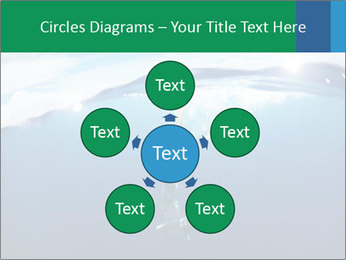 0000074963 PowerPoint Templates - Slide 78