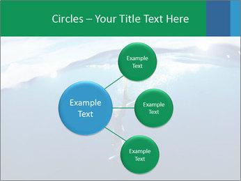 0000074963 PowerPoint Templates - Slide 79