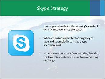 0000074963 PowerPoint Templates - Slide 8